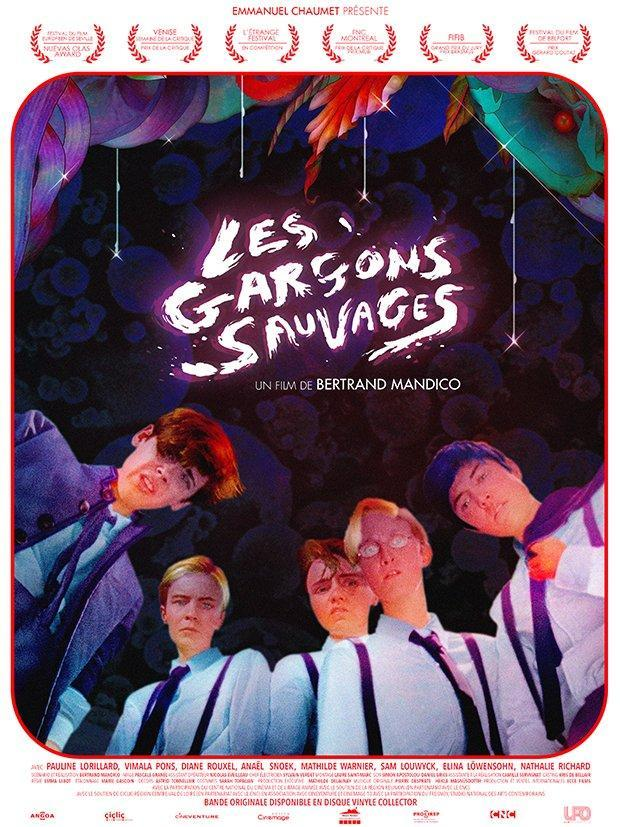 les_garcons_sauvages_the_wild_boys-583117059-large.jpg