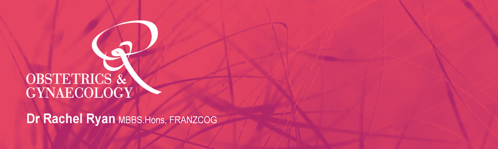 ryanrach_web-banner-2.png