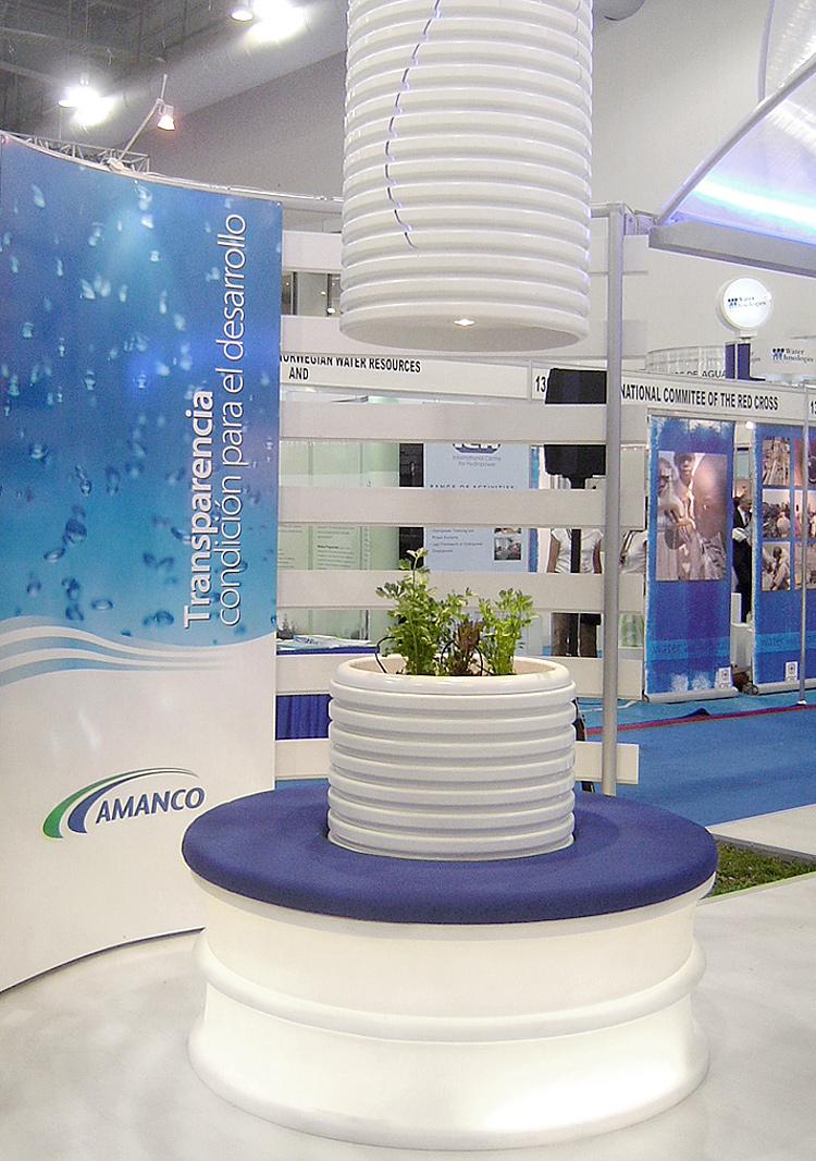 amanco02.jpg