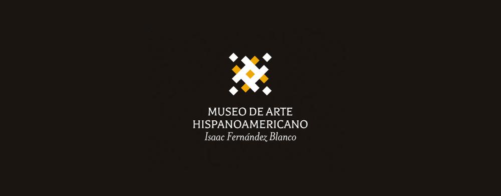 museo de arte hispanoamericano_valeria ruiz schulze