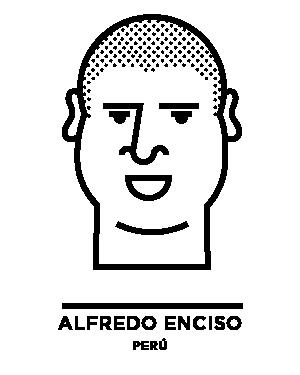 CABEZONES-02.png