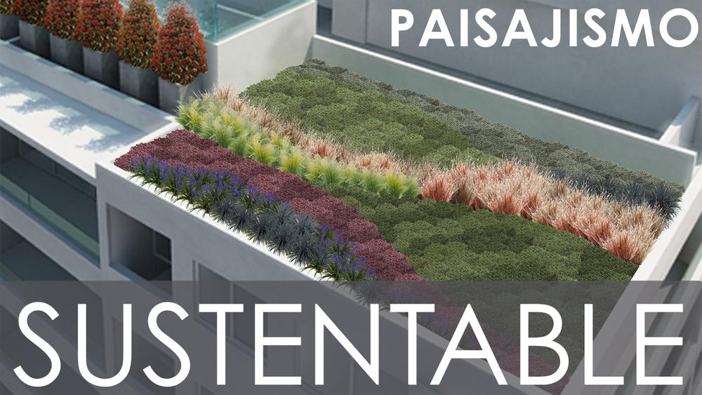 paisajismo_sustentable.png