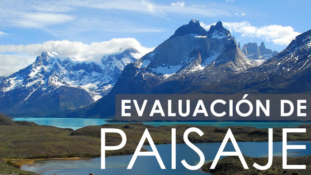 evaluac_paisaje.png