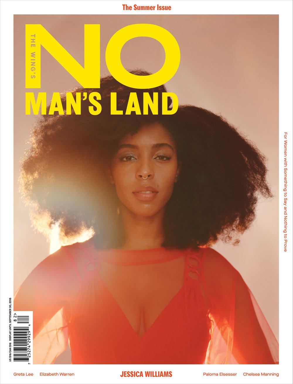 NML 2 COVER FOR SOCIAL.jpg