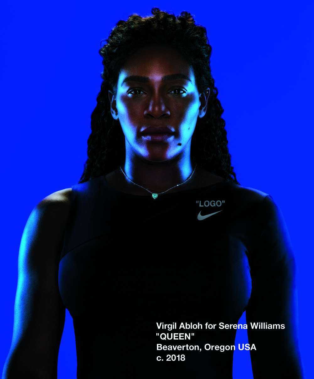 Nike_2062_Serena_Vogue.jpg