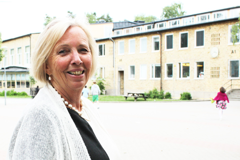 Ingela Fondin Rektor Björkhagens skola.jpg