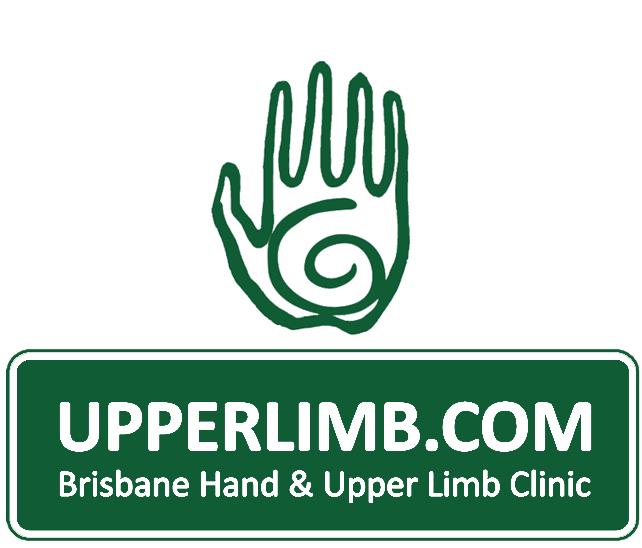 20120516 Upperlimb.com.jpg