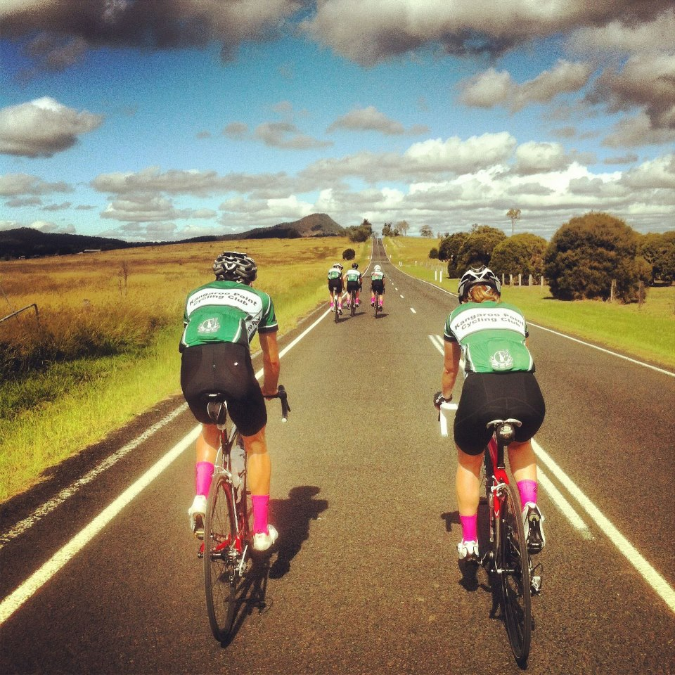 Hey @crankstar_coach - you didn't mention the block headwind @rapharacing organised! #rgr — with Aaron Urquhart, Claire Hemming, Tom Cassingham, Scott Bishop, Cameron Hemming and Dominic Doan.