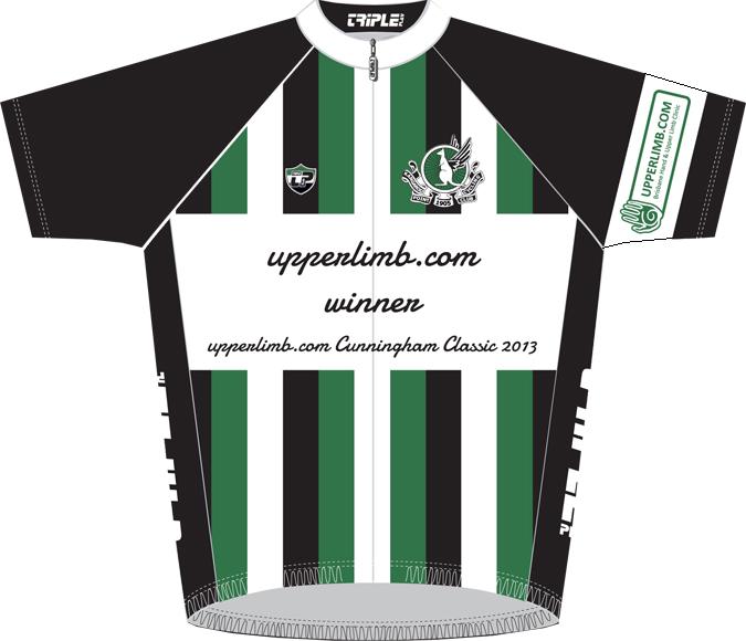 20130503 WINNERS Jersey.jpg