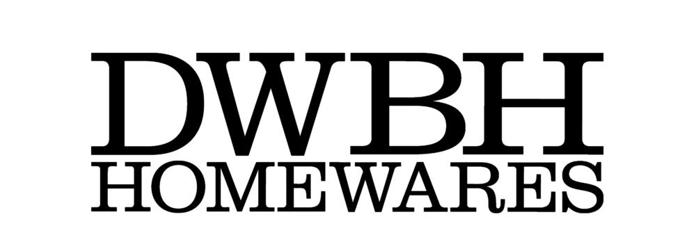 DWBH-BW.jpg
