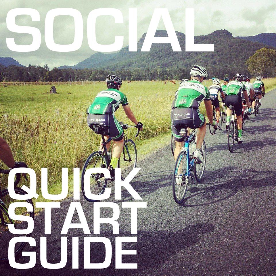20140807 SocialQuickStart.jpg