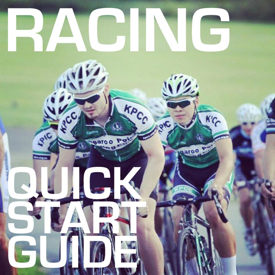 20140807 RacingQuickStart.jpg