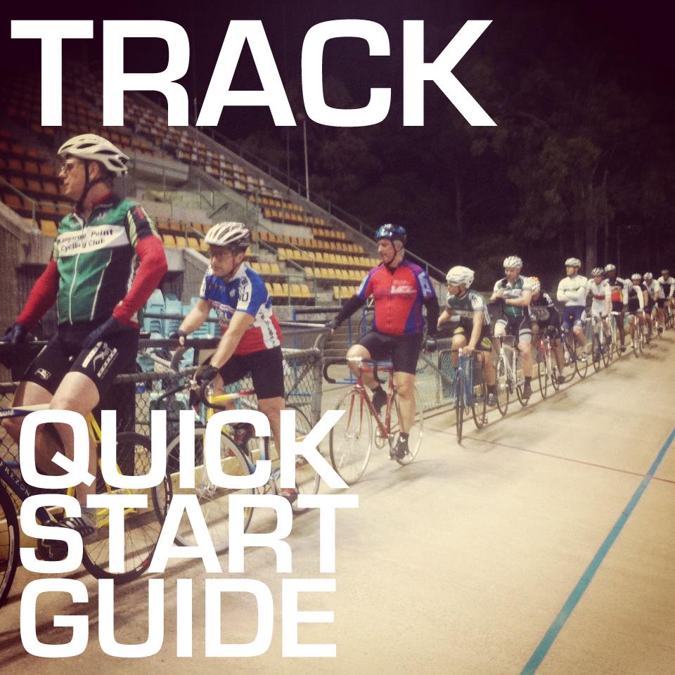 20140807 TrackQuickStart.jpg