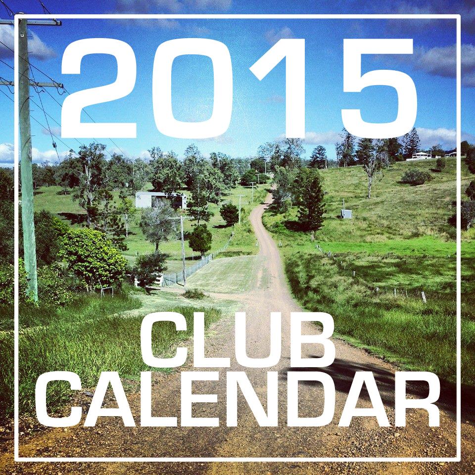 20141001 Calendar2015.jpg