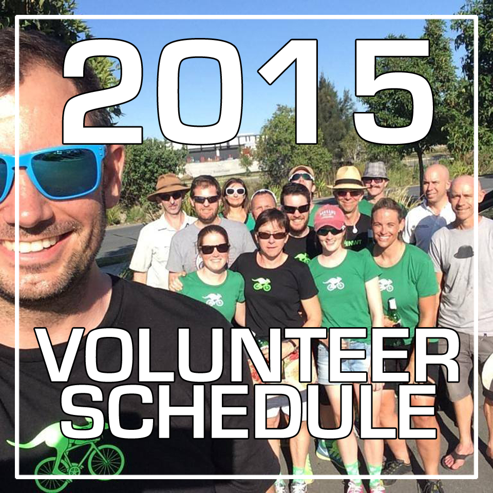 20141120 Volunteers.jpg
