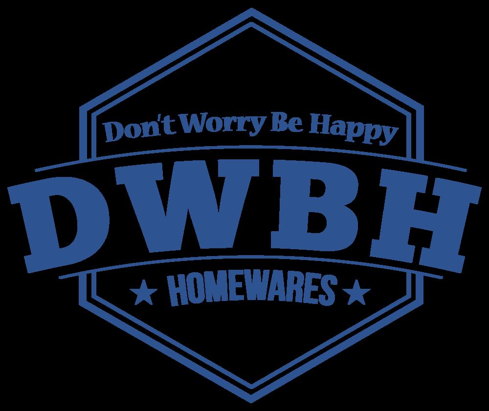 DWBH_bike2.jpg