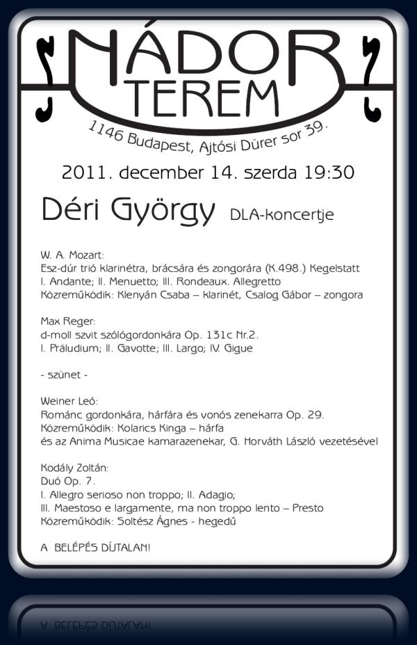 Dri_DLA_2011honlap.jpg