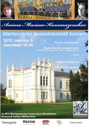 MARTONVSR_2012_mrc.jpg