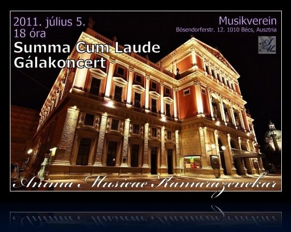 Musikverein gla.jpg