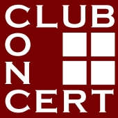 Club Concerts