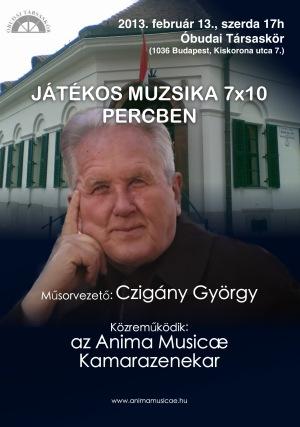 Czigny 2012.jpg