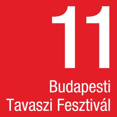 Logo_btf_hu.jpg