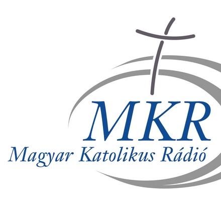magyar-katolikus-radio.jpg