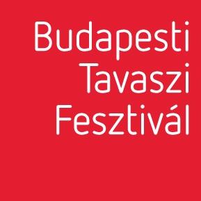 BTF_15_logo_HU_piros_negyzet_budapesti_tavaszi_fesztival.jpg