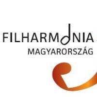 filharmonia_logo.png