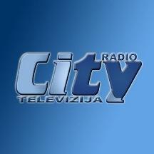 city-subotica.jpg