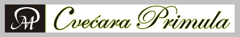 CVECARA PRIMULA logo.jpg