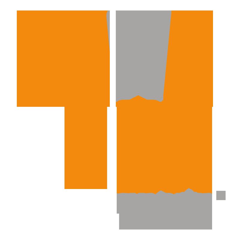 PDXG_logo_C_800x800.png