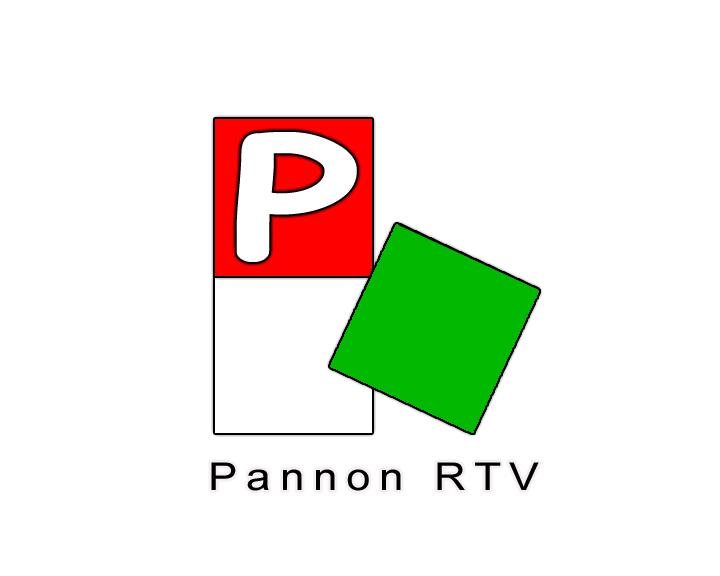 Pannon RTV - final.jpg