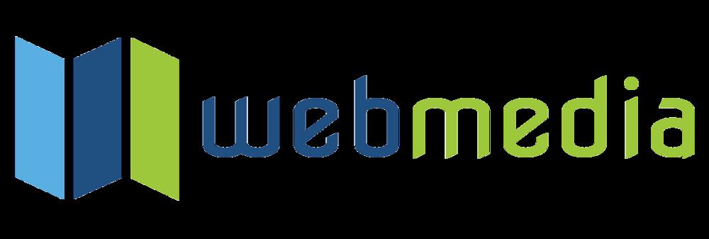 WM_logo_3000x1010.png