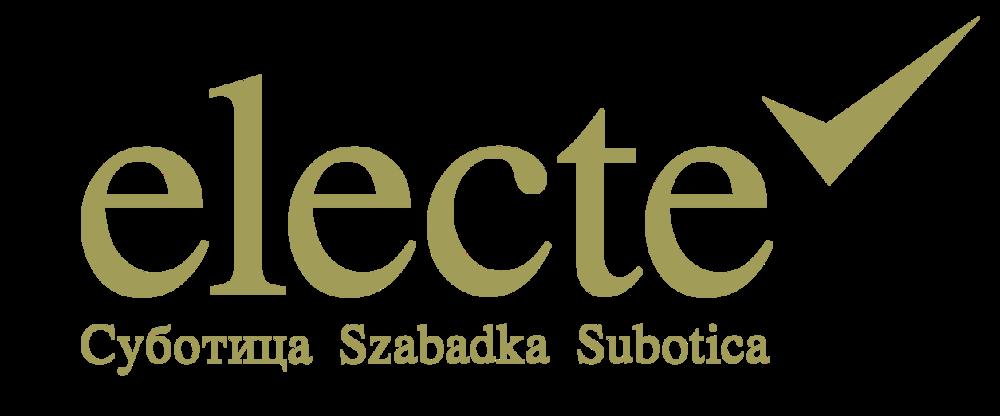 electe logo PNG.png