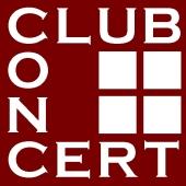 ClubConcert_logo.jpg