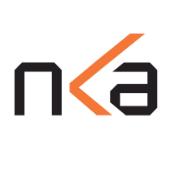 NKA_logo.jpg