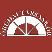 OTK_logo.jpg