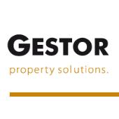 Gestor_logo.jpg