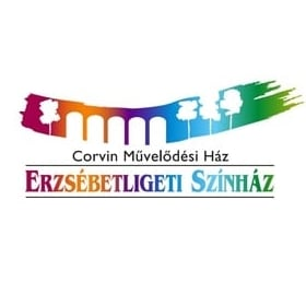 erzsebetligeti_szinhaz_logo.jpg