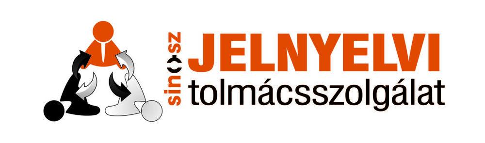 sinosz_JTSZ_logo.jpg