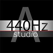 440hz+logo+170x170.jpg