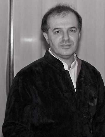 Gabriel Gorog