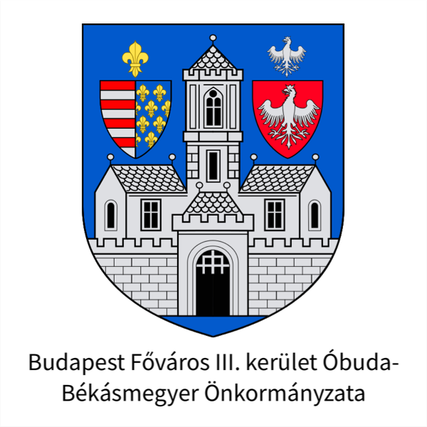 Óbuda Önkormányzata