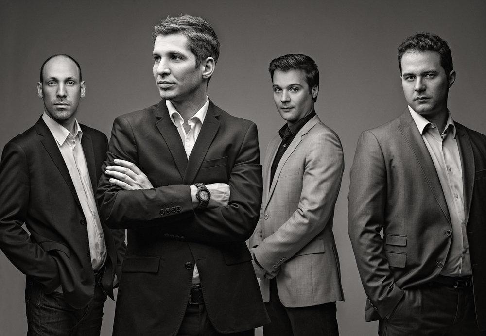 accord-quartett.jpg