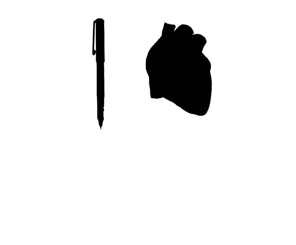 murmurs logo 5.jpg