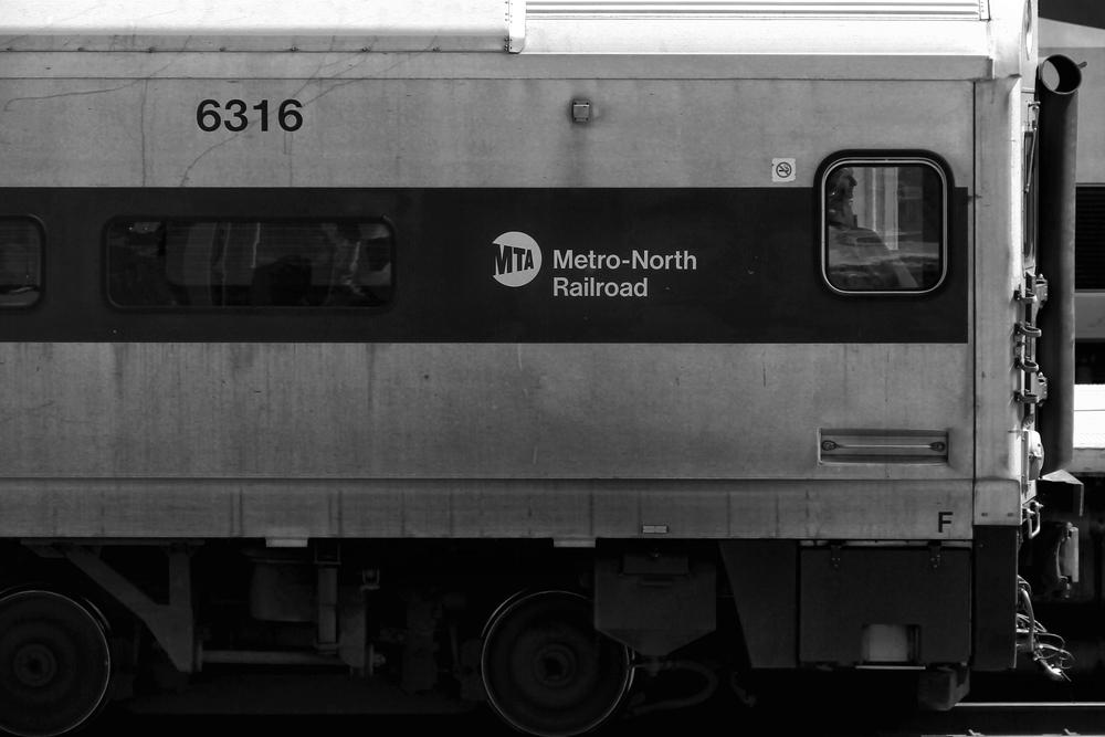MNR train .jpg