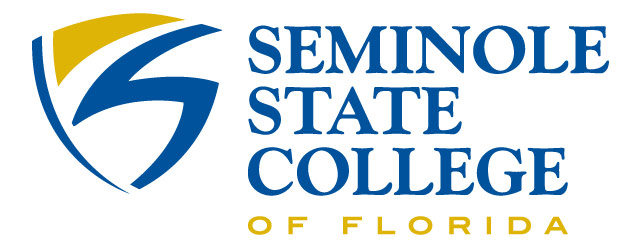 3-line-logo-left.jpg