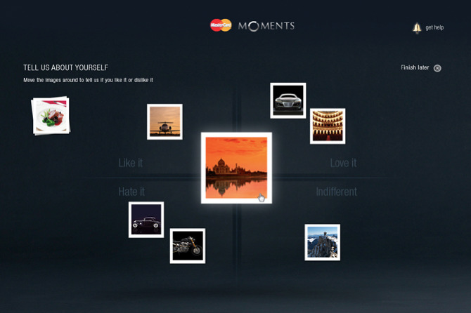 mastercardmoments3_large.jpg