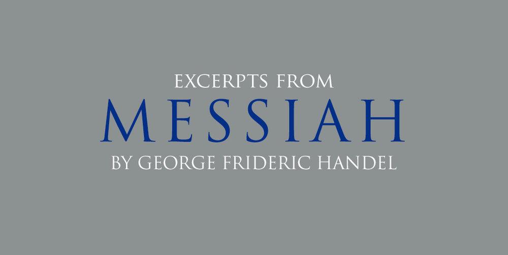 PromoBlock_Messiah.jpg